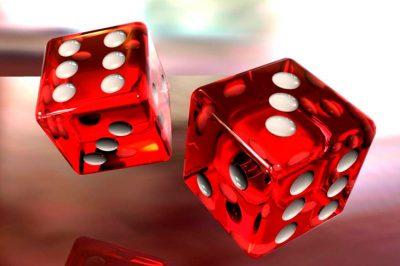 Как играть в казино на кубиках играть онлайн бесплатно в карты бур козел