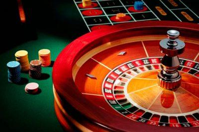 Казино где высылают архивы с числами для рулетки играть онлайн казино в рулетку